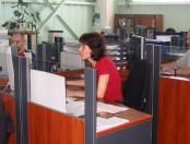 БЪЛГАРСКА ИНДУСТРИАЛНА ГРУПА - Продукти - Техническа документация